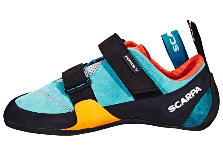 Scarpa_Force_V_WMN_Climbing_Shoes