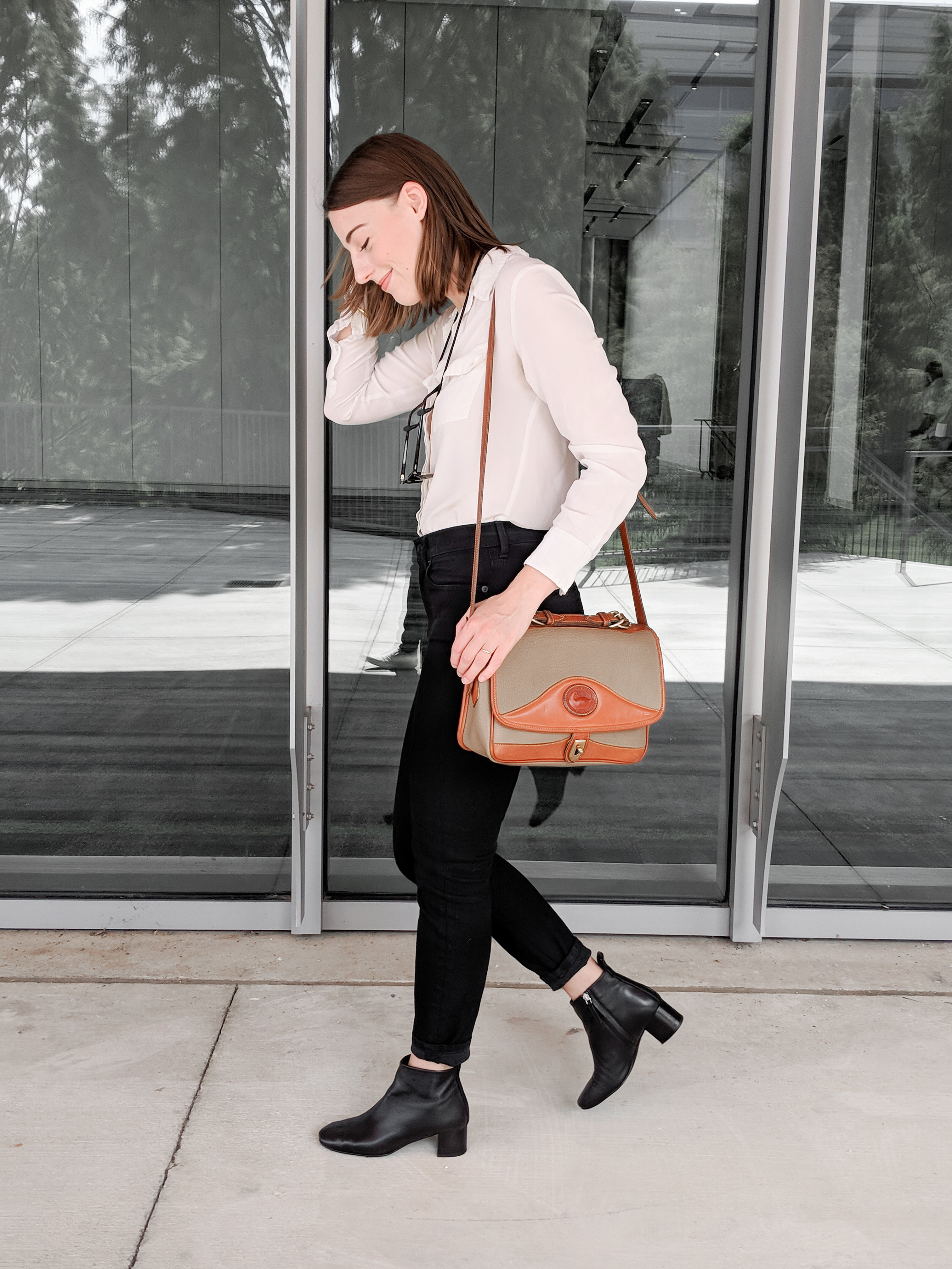 Everlane Review: The Day Boot (Updated